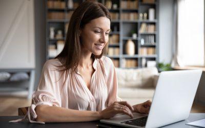 Hoe maximaliseer je de gemiddelde tijd die een bezoeker op je pagina doorbrengt (dwell time)? Stap voor Stap Video